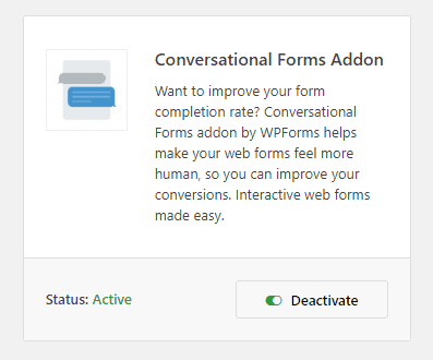 conversational-forms-addon