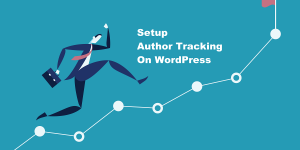 Author-tracking-on-WordPress