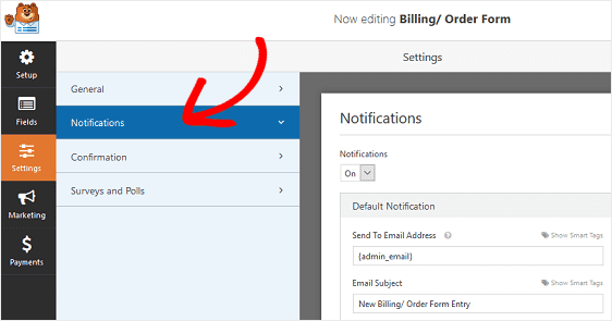 https://cdn.wpforms.com/wp-content/uploads/2018/05/Notification-Settings-2.png