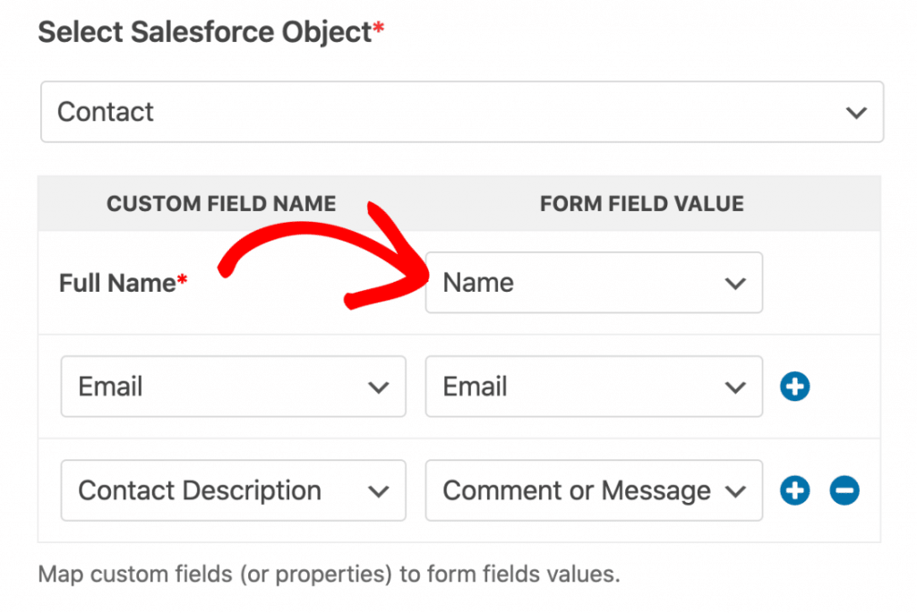salesforce-addon-conditional-logic-with-wpforms